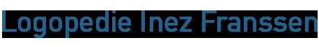 Inez Franssen Logopedie